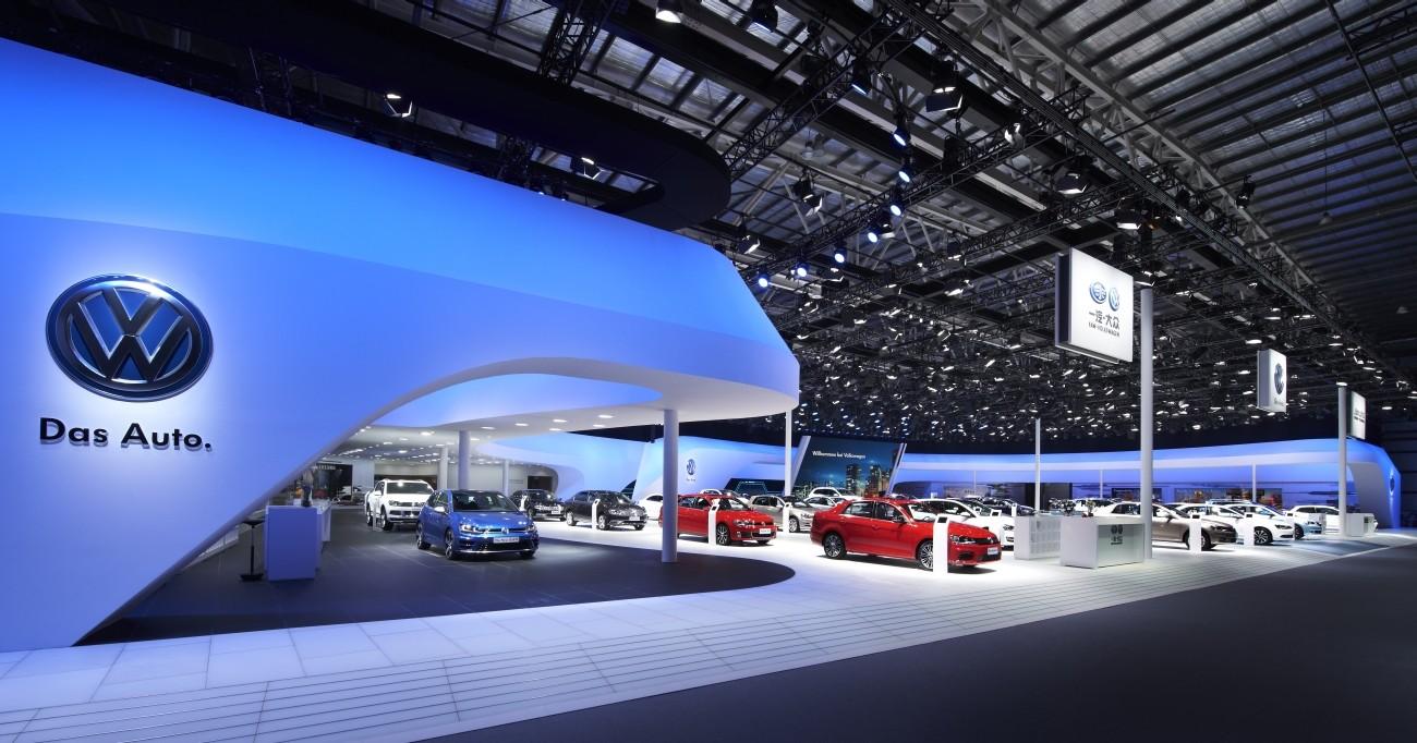 VW 2014_Peking Messe_01