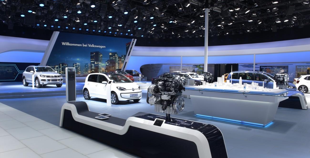 VW 2014_Peking Messe_02