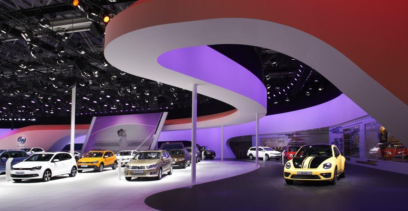 VW 2014_Peking Messe_03