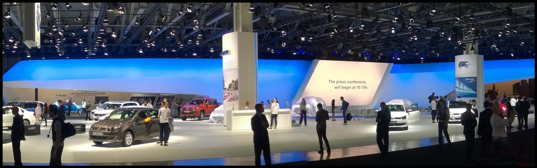 VW_Messe_Moskau_2014