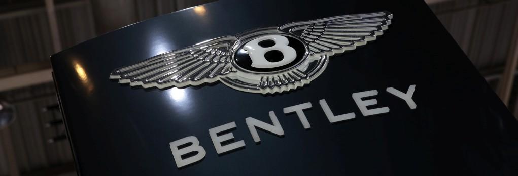 2014_Bentley_Messe_Paris_09_klein