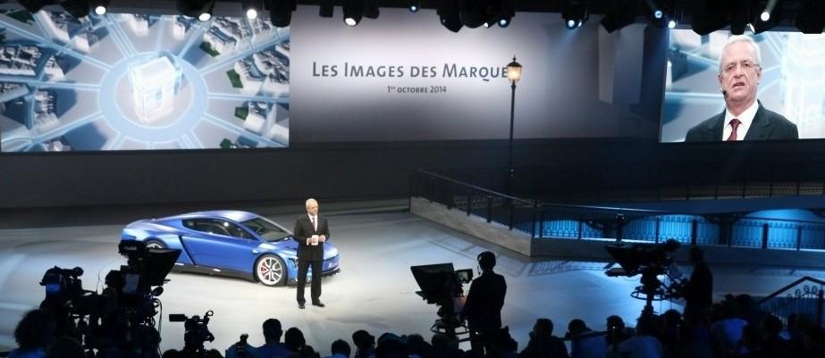 VW_GN_Paris_2014_Presseschau_02_klein