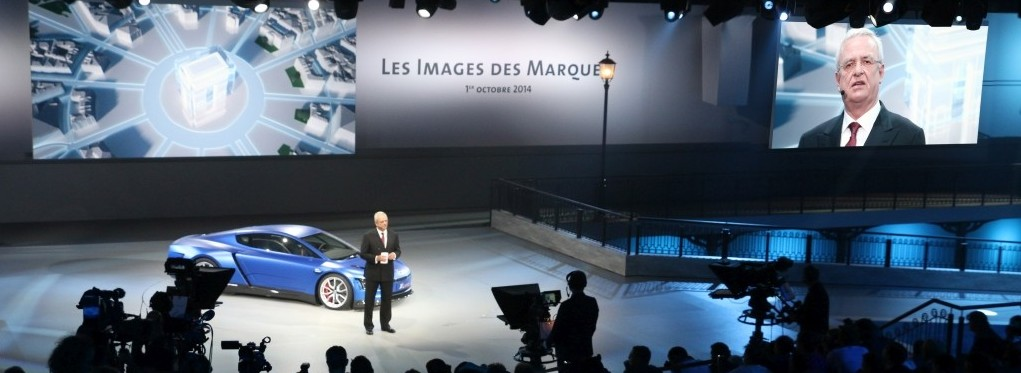 VW_GN_Paris_2014_Presseschau_02_klein