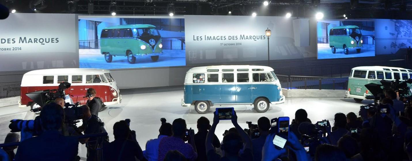 VW_GN_Paris_2014_Presseschau_03